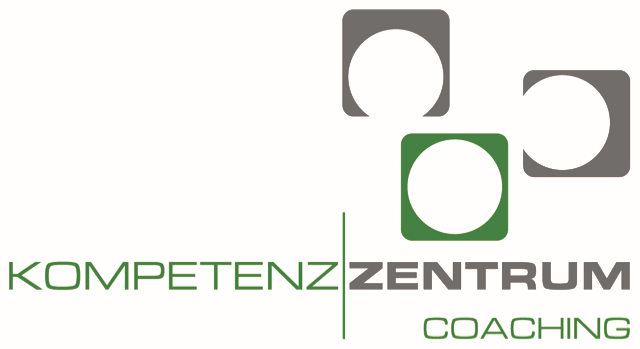 Kompetenzzentrum Coaching